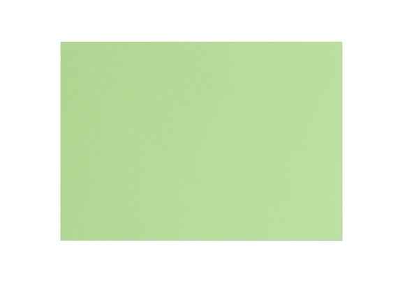 C5 Pale Green Envelopes - Gummed - 120gsm