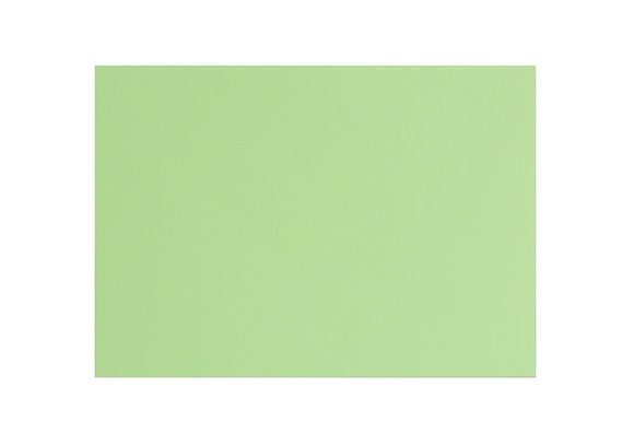 C6 Pale Green Envelopes - Gummed - 120gsm