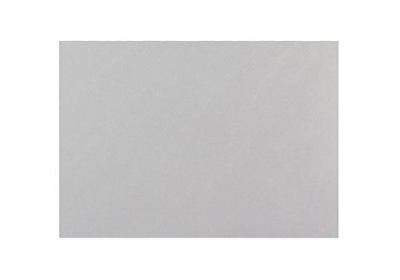 C5 Pale Grey Envelopes - Gummed - 120gsm