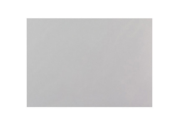C6 Pale Grey Envelopes - Gummed - 120gsm
