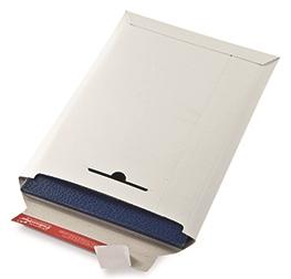 CP 012.05 ColomPac Board Envelopes - 3