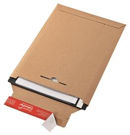CP 014.05 ColomPac Board Envelopes