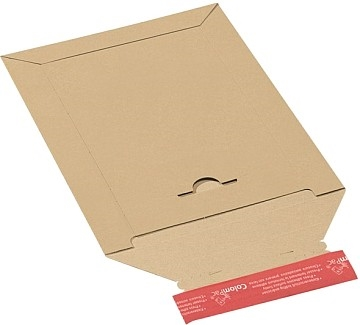CP 014.06 ColomPac Board Envelopes