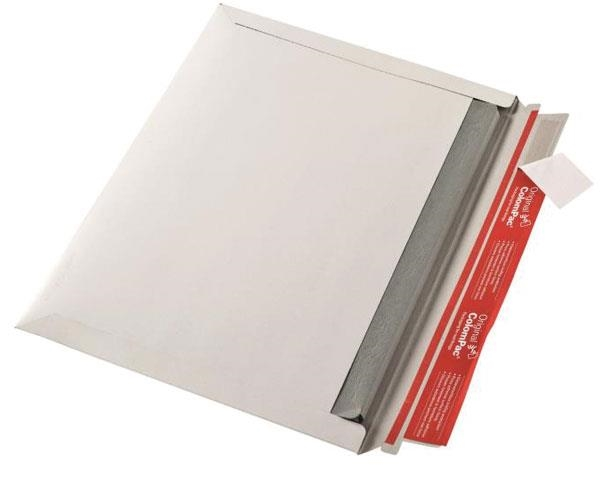 CP 017.03 ColomPac Landscape Board Envelopes