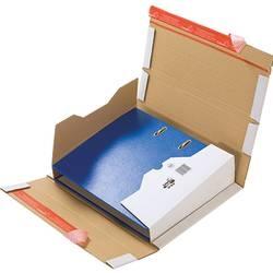 CP 055.51 ColomPac Book Wrap