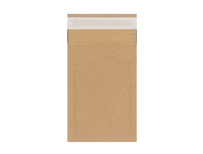 Size 000 Priory Elements Eco Padded Envelopes™ - 100mm x 165mm