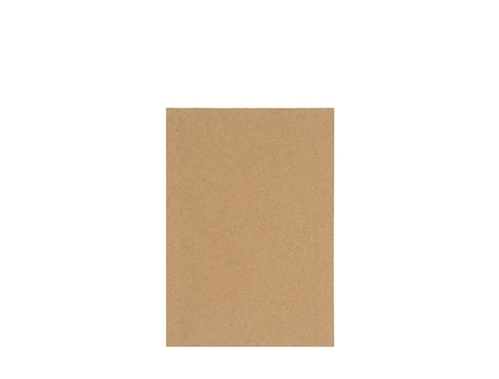Size 000 Priory Elements Eco Padded Envelopes™ - 100mm x 165mm - 2