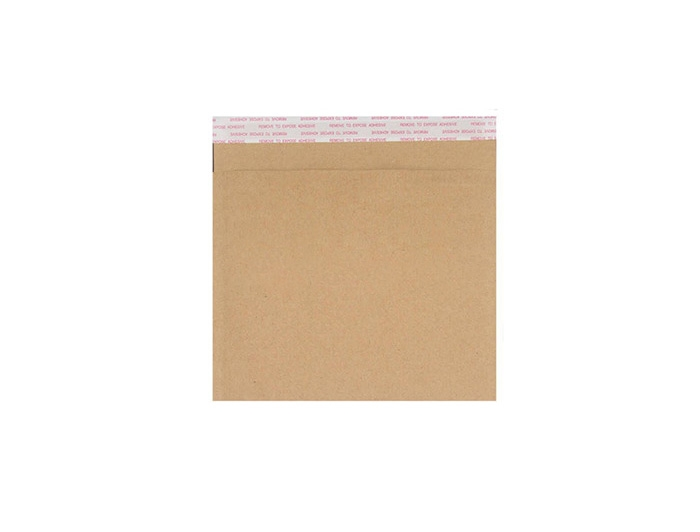Priory Elements Eco Padded Envelopes - 165mm x 180mm