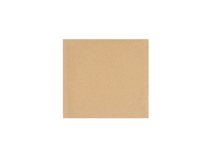 Priory Elements Eco Padded Envelopes - 165mm x 180mm - 2