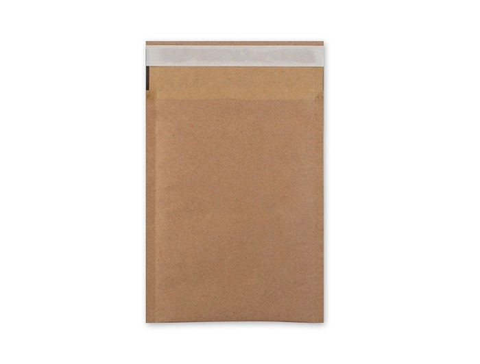 Size 0 Priory Elements Eco Padded Envelopes™ - 150mm x 215mm
