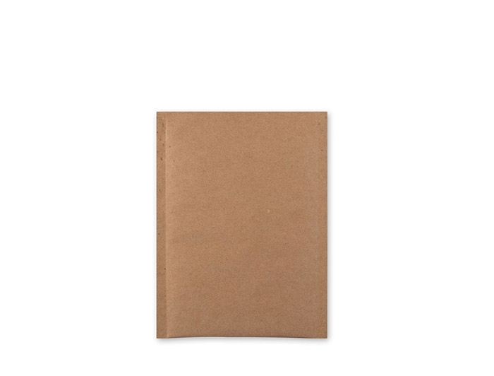 Size 0 Priory Elements Eco Padded Envelopes™ - 150mm x 215mm - 2