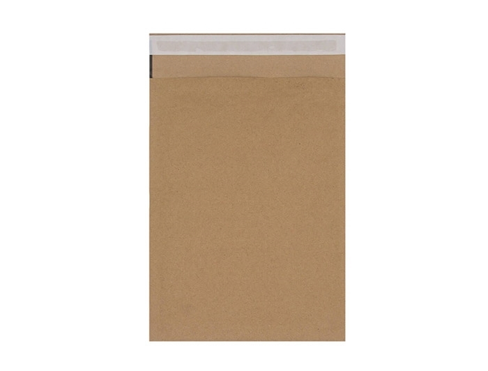 Size 1 Priory Elements Eco Padded Envelopes™ - 180mm x 265mm