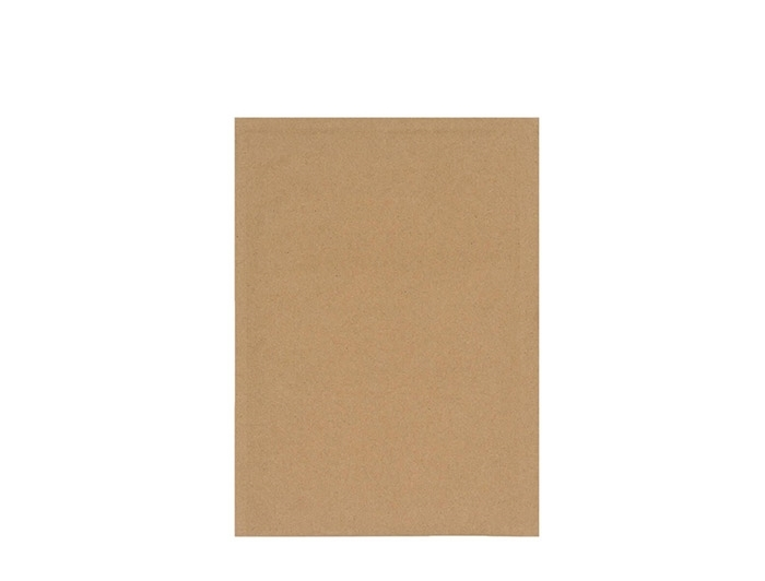 Size 1 Priory Elements Eco Padded Envelopes™ - 180mm x 265mm - 2