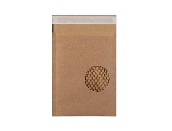 Size 1 Priory Elements Eco Padded Envelopes™ - 180mm x 265mm - 3