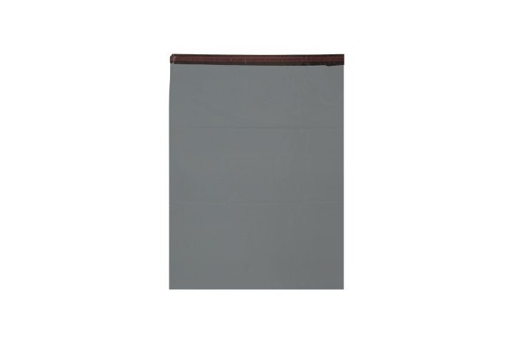 425 x 600mm - Recycled Grey Poly Mailers - 2