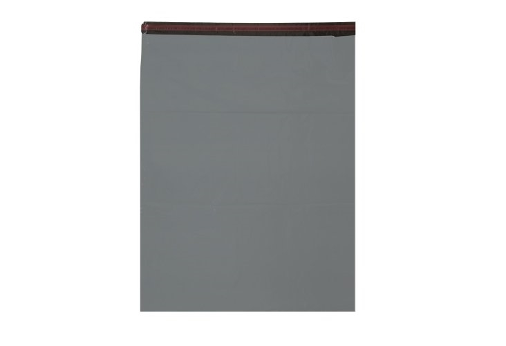 850 x 1050mm - Recycled Grey Poly Mailers - 2