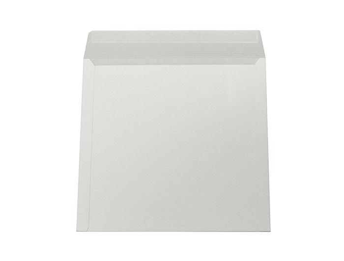 344 x 344mm All Board Envelopes