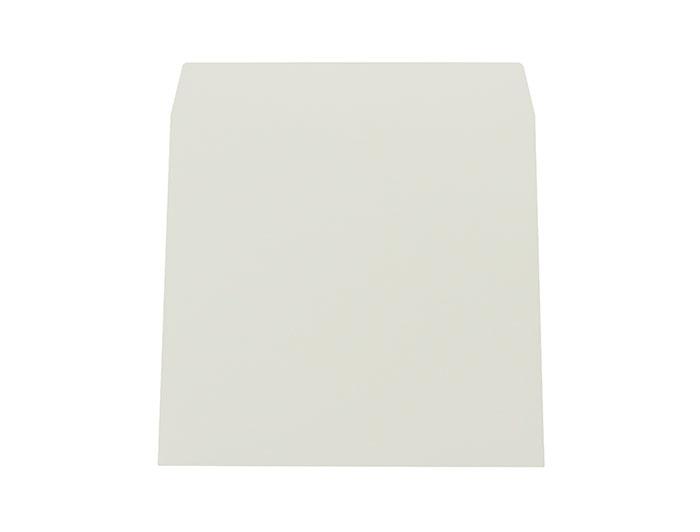 344 x 344mm All Board Envelopes - 2