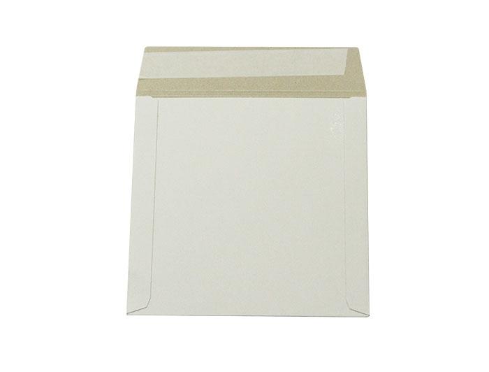 202 x 202mm All Board Envelopes