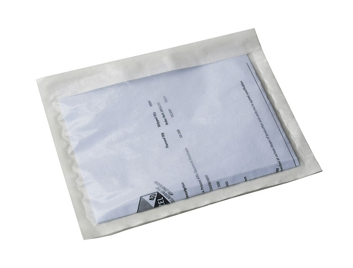 C5/A5 All Paper Documents Enclosed Wallets - 2