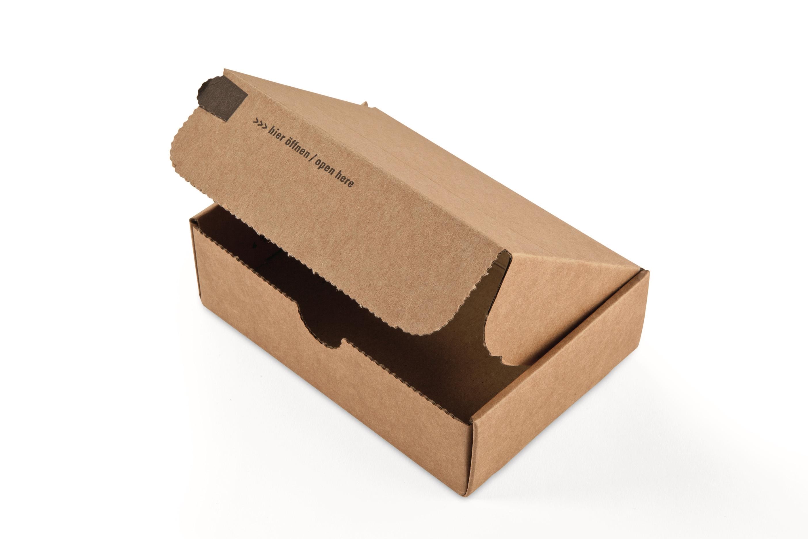CP 080.09 - ColomPac Module Boxes - 2
