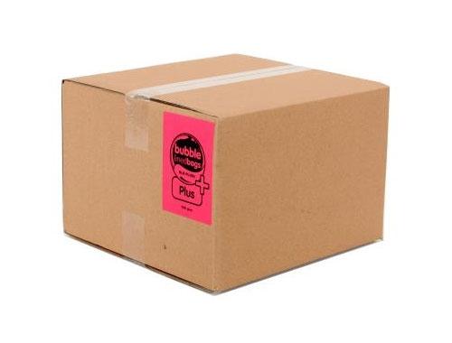Size 3 Plus Bubble Lined Bags (Arofol Plus Size 6) - 2