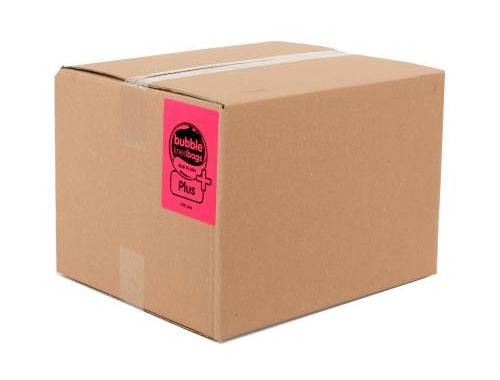 Size 4 Plus Bubble Lined Bags (Arofol Plus Size 7) - 2