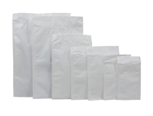 Size 1 Poly Bubble Lined Bags  - 3
