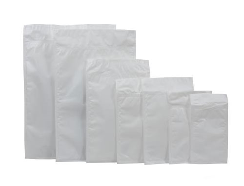 Size 3 Poly Bubble Lined Bags  - 3