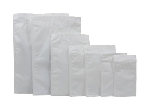 Size 5 Poly Bubble Lined Bags (Arofol Poly Size 8) - 3