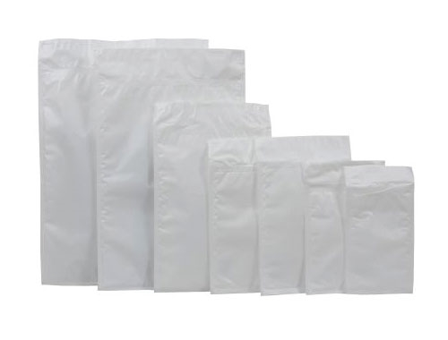 Size 6 Poly Bubble Lined Bags (Arofol Poly Size 9) - 3