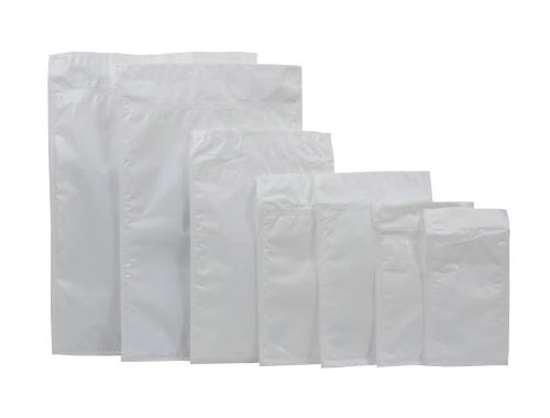 Size 7 Poly Bubble Lined Bags (Arofol Poly Size 10) - 3