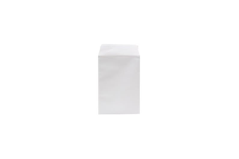 A5 Board Backed Envelopes - White