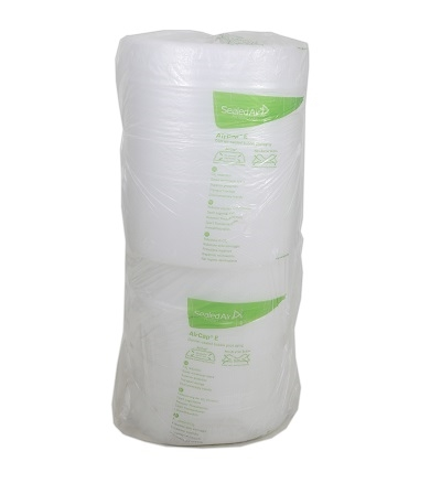 750mm x 200m SealedAir Bubble Wrap - Small Bubbles