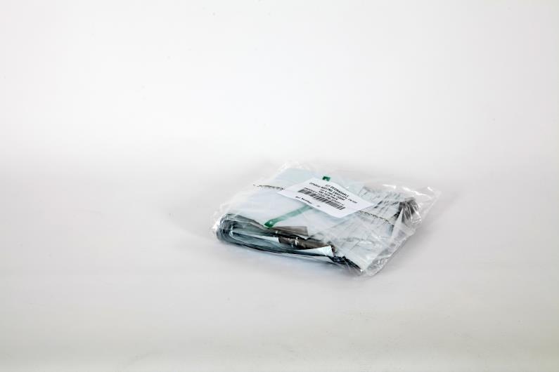 Premium Poly Mailer - 165 x 240mm - 2