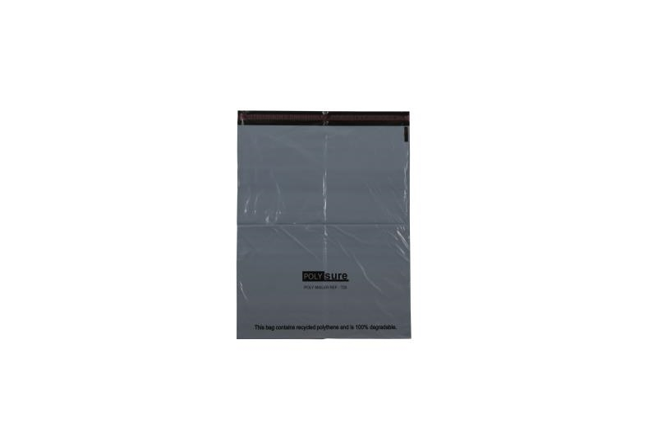 Polysure Poly Mailer - 600 x 700mm