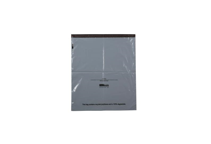 Polysure Poly Mailer - 700 x 800mm