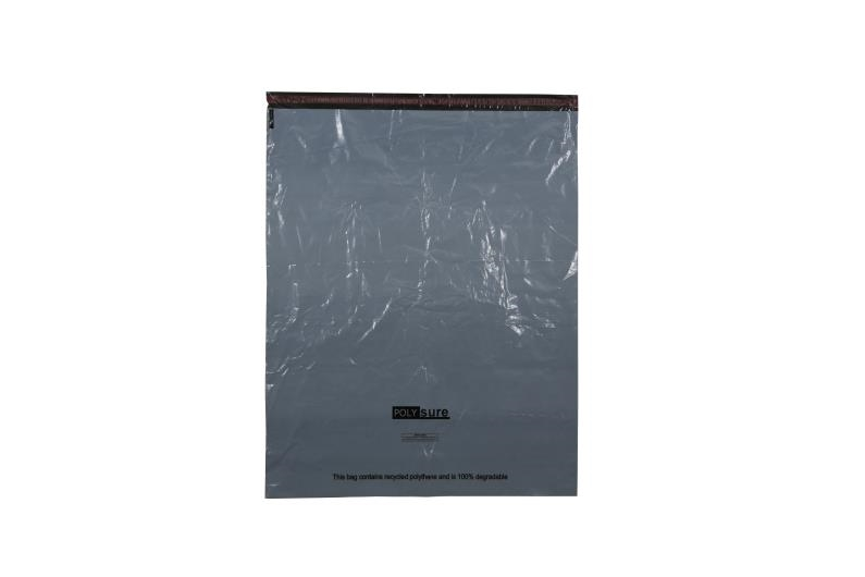 Polysure Poly Mailer - 830 x 1050mm