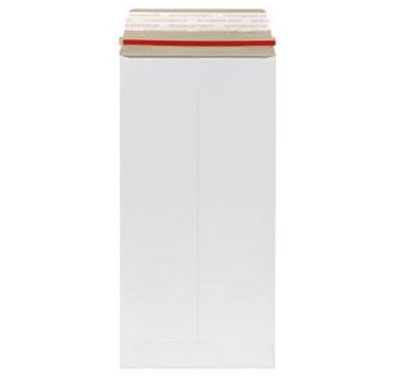 152 x 305mm All Board Envelopes
