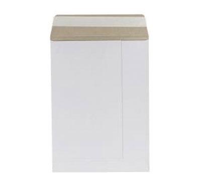 178 x 241mm All Board Envelopes