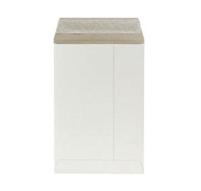 164 x 239mm All Board Envelopes