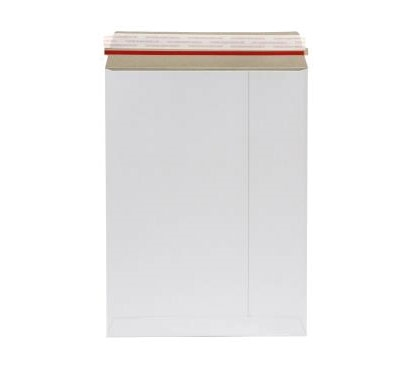 248 x 330mm All Board Envelopes