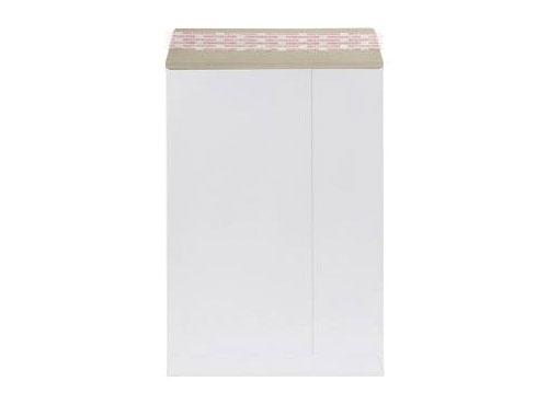 249 x 352mm All Board Envelopes
