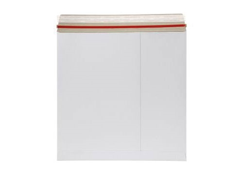 340 x 340mm All Board Envelopes