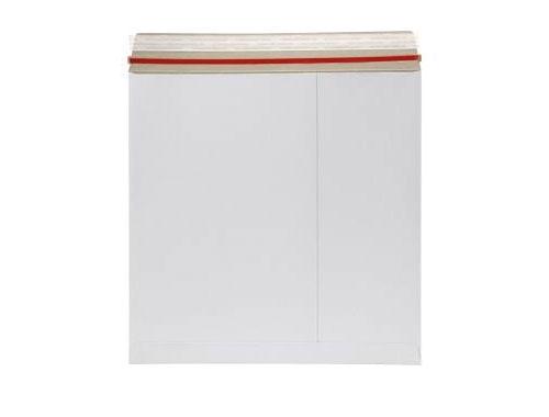 340 x 340mm All Board Envelopes