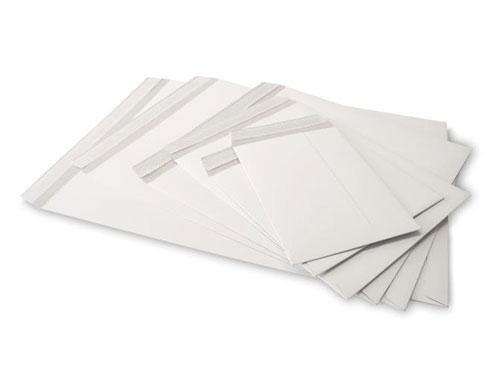 340 x 340mm All Board Envelopes - 3