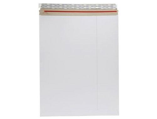 C3 All Board Envelopes