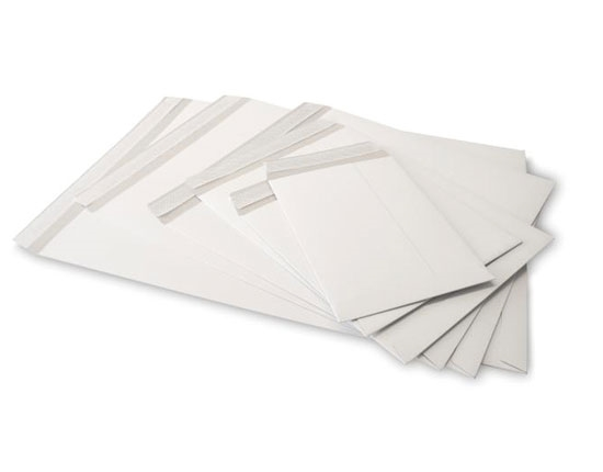 381 x 508mm All Board Envelopes - 3