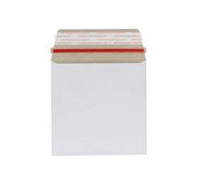 140 x 140mm All Board Envelopes