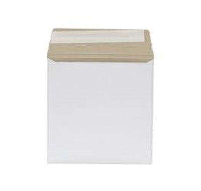 164 x 164mm All Board Envelopes